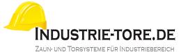 Industrie-Tore.de